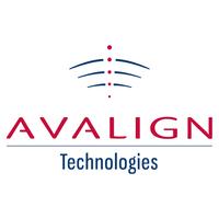 Avalign Technologies logo