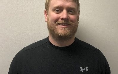 Ryan Kruger Joins Acme as Automation Controls Software Manager