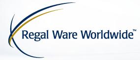 Ragal Ware Worldwide logo