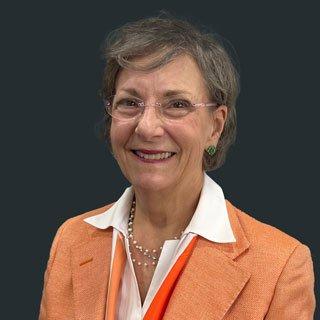 Diane Betti