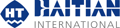 HAITIAN logo