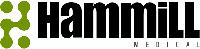 hammil logo