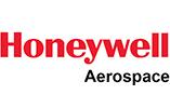 honeywell aerospace logo