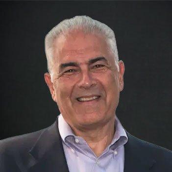 Joe Saad