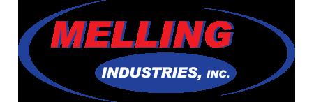 Melling Industries logo