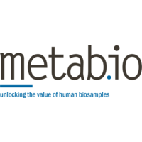 metabio logo