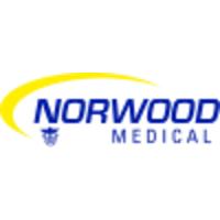 norwood medical logo