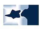 sam SG logo