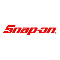 snap-on-tools logo