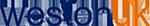weston UK logo