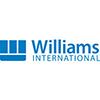 williams international logo