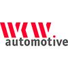 wkw automotive logo